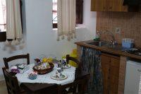 Casa del sole - piano terra 2- Case vacanza Roccella Jonica-min