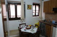 Casa del sole - piano terra 4- Case vacanza Roccella Jonica-min