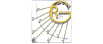 Ruga Grande Case Vacanza Roccella Jonica Logo